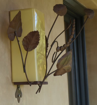 Lighting  Simi Valley Decorative Sconce